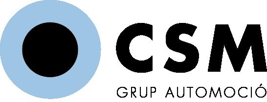 CSM Grup