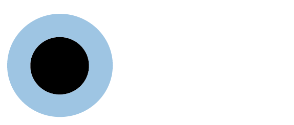 CSM Grup Automoció